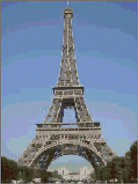 Eiffel Tower Quilt Pattern http://embroidery.freezer3.net/free-embroidery-eiffel-tower/