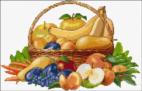 Discover ideas about Cross Stitch Patterns Free Easy