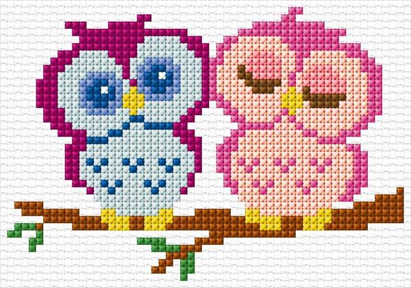 cross stitch pattern net free designs