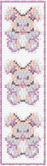 Embroidery Kit 383