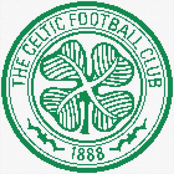 The Celtic Football Club